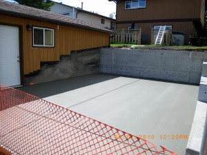 poured-foundation-2